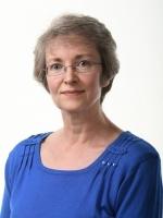 Jayne Deeley  MSc,  mBANT,  CNHC registered