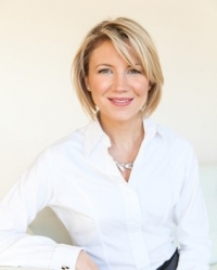 Sarah Grant (DipNut, mBANT, mCNHC, mFNTP), Gut Reaction