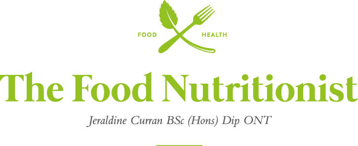 17766%20The%20Food%20Nutritionist%20Logo