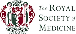 royal%20society%20of%20medicine.jpg