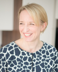 Nicola Shubrook - Nutritional Therapy & Functional Medicine