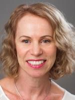 Jill Hyams - Dip CNM, mBANT, mCNHC, MRSS reg. Shiatsu Society