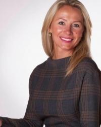 Sandra Clarke DipCNM, MBANT, CNHCreg Nutritional Therapist