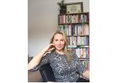Sandra Clarke DipCNM, MBANT, CNHCreg Nutritional Therapist image 1