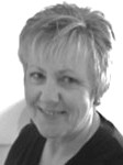 Fiona Kennard