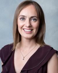 Joanne Hart BSc (Hons), mBANT, CNHC. health & hart. Health and Sport