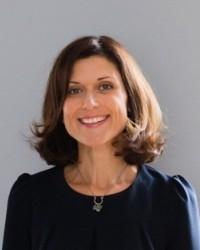 Pilar Manzanaro, PurpleCarrot Nutrition (BCNH, BANT, CNHC)