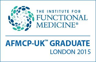 afmcp-graduate-%20badge%20for%20website%