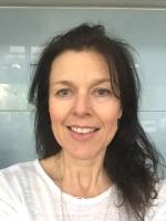 Lisa Powell Dip.ION, BANT, CNHC