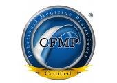 Functional Medicine Certification<br />Functional Medicine Certified