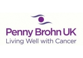 Penny Brohn Centre<br />Living well with cancer