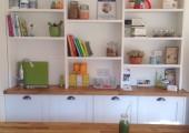 Nutrition Studio