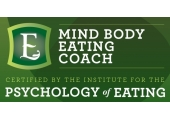 Certified Mind, Body, Eating Coach