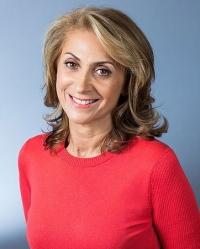 Susan Fruhman CNM, BANT, CNHC
