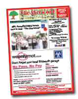 sherwoodnewsletter.png