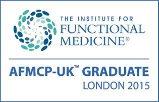 afmcp-graduate-2015-cmyk-300dpi%20-%20Co