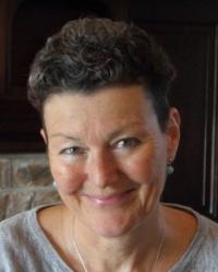 Jane Parker Nutrition