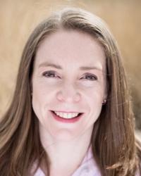 Melanie Smith BSc (Hons) Nutrition, BA (Hons) Health Studies, ANutr