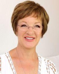 Debra Thomas
