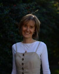 Erica Gibbon