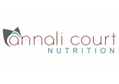 Annali Court Nutrition