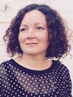 Kate Bevan Wood - A Healthy Home, Dip CNM mBANT CNHC