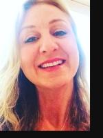 Evie Whitehead dip ION, mBANT, CNHC