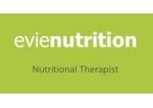 evienutrition logo