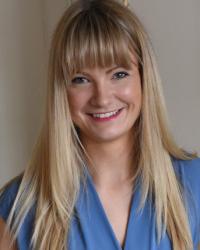 Charlotte Turner - Health Nutritionist