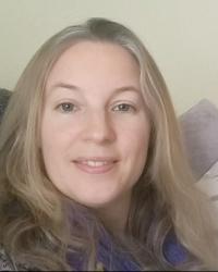 Elizabeth Fleming BSc (Registered Dietitian & Mindset Coach)
