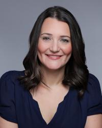 Severine Menem  |  Peri/Menopause & Weight Loss Specialist