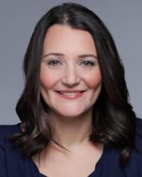 Severine Menem, Weight Loss & Menopause Specialist