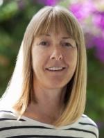 Susan Woodward (Replenish Nutrition), Dip CNM mBANT rCNHC
