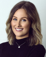 Hayley Down DipNT CNM - Reg. Nutritionist & Women's Hormonal Health Expert