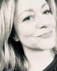 Donna Peters DipION mBANT CNHC