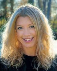 Elina Dunford