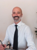 Cristiano Percoco BSc (Hons) Clinical Nutritional Therapist