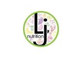 Lindi Jaff - LJ NUTRITION Dip NT, mBANT, rCNHC image 1
