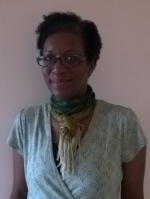Felicia Jones BSc, Dip St Mgt, mBANT, CNHC