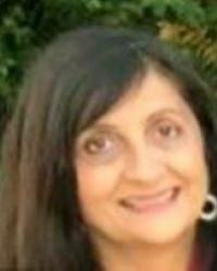 Anuja Jalota BSc(hons), MSc, Dip NT (CNM) mNNA, mGNC, PGCE, NPQH