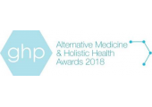 Nutritional Pathways has been successful in the Alternative Medicine & Holistic Health Awards, and has been awarded: Nutritional Therapist of the Year 2018 - West Midlands