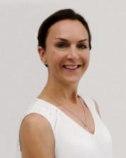Emma Scott MFHT, BEng (Hons), Advanced Dip Nutrition