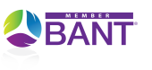 British Association for Applied Nutrition & Nutritional Therapy (BANT)<br />British Association for Applied Nutrition & Nutritional Therapy (BANT)