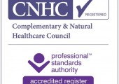 Complementary & Natural Healthcare Council (CNHC)<br />Complementary & Natural Healthcare Council (CNHC)