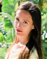 Arianna Aunon