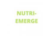 NUTRI-EMERGE