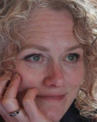 Lara Boyd