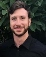 Andrew Latimer - ANutr, MSc, BSc.