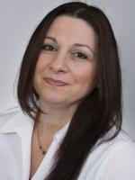 Veronica De Angelis registered Nutritional Therapist, DipCNM, mBANT, rCNHC