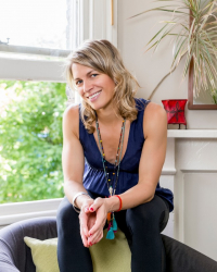Audrey ARCHAMBAULT - Leaner Body Coach, Cravings & Energy Specialist
